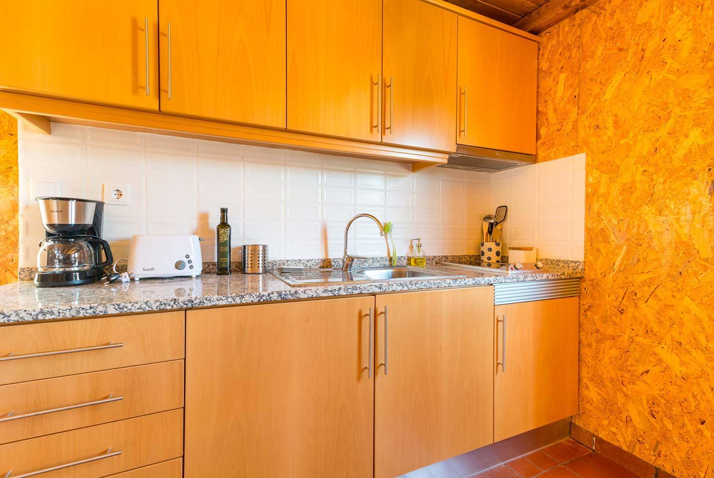 Common Kitchen 3